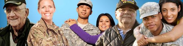 Personal Loans For Veterans >> Veteran Personal Loans